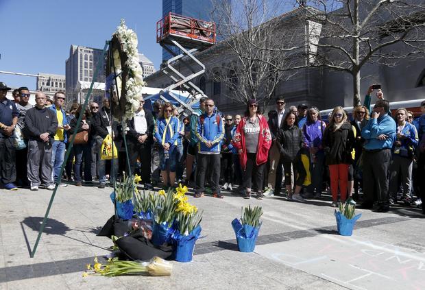 波士顿马拉松2.JPG