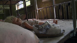 Chernobyl: Still deadly, 30 years later