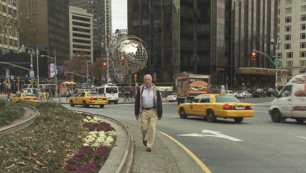 比尔 -  helmreich行走-NYC-街道-620.jpg