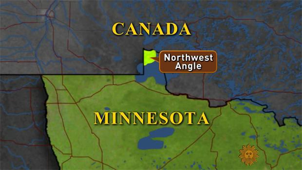 西北角-MAP-620.jpg