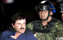 Will El Chapo come to America?