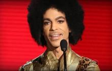 New details on doctor who treated Prince before his death