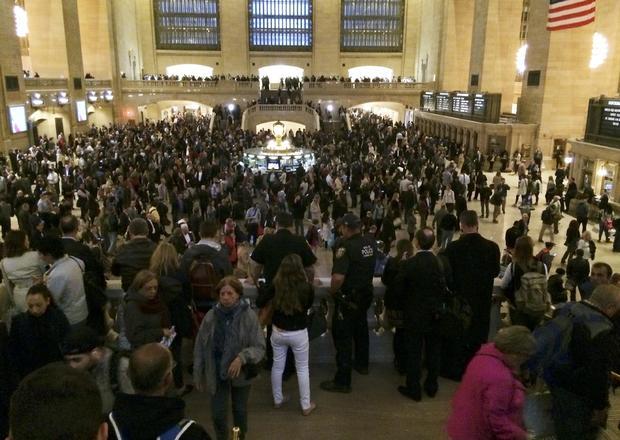 2016-05-18t010532z313238239tm3ec5h1lto01rtrmadp3new-纽约train.jpg
