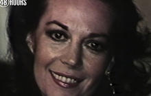 CBS News Archives: Natalie Wood dies
