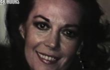 CBS News Archives: Natalie Wood dies