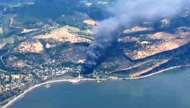 mosier-oil-train-derailment-f-060302016.jpg