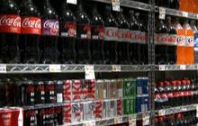 Multiple cities look to decrease sugary drink intake