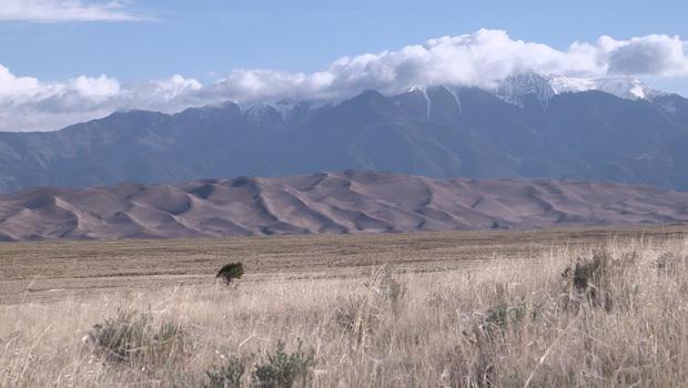 伟大,沙丘,国家公园Vista的620.jpg