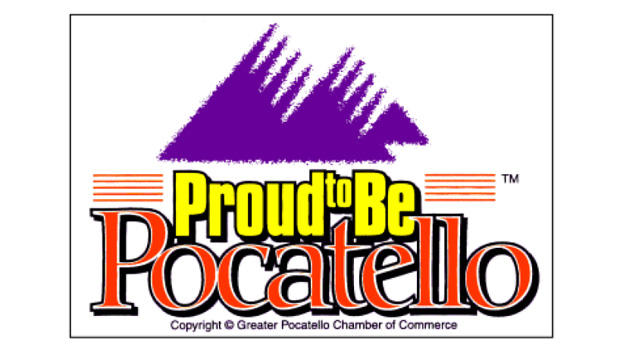 flag-design-pocatello-620.jpg