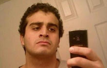 Details about suspected Orlando nightclub gunman's allegiance to ISIS