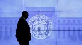 What savers should do while interest rates are low