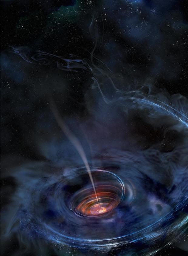 black-hole-accretion1.jpg