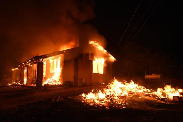 加州野火2.JPG