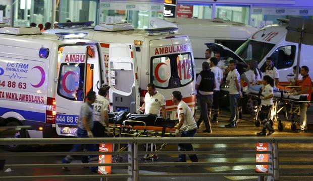 istanbul-airport-attack.jpg