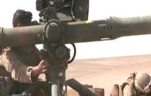 President Obama slows down Afghan troop withdrawal