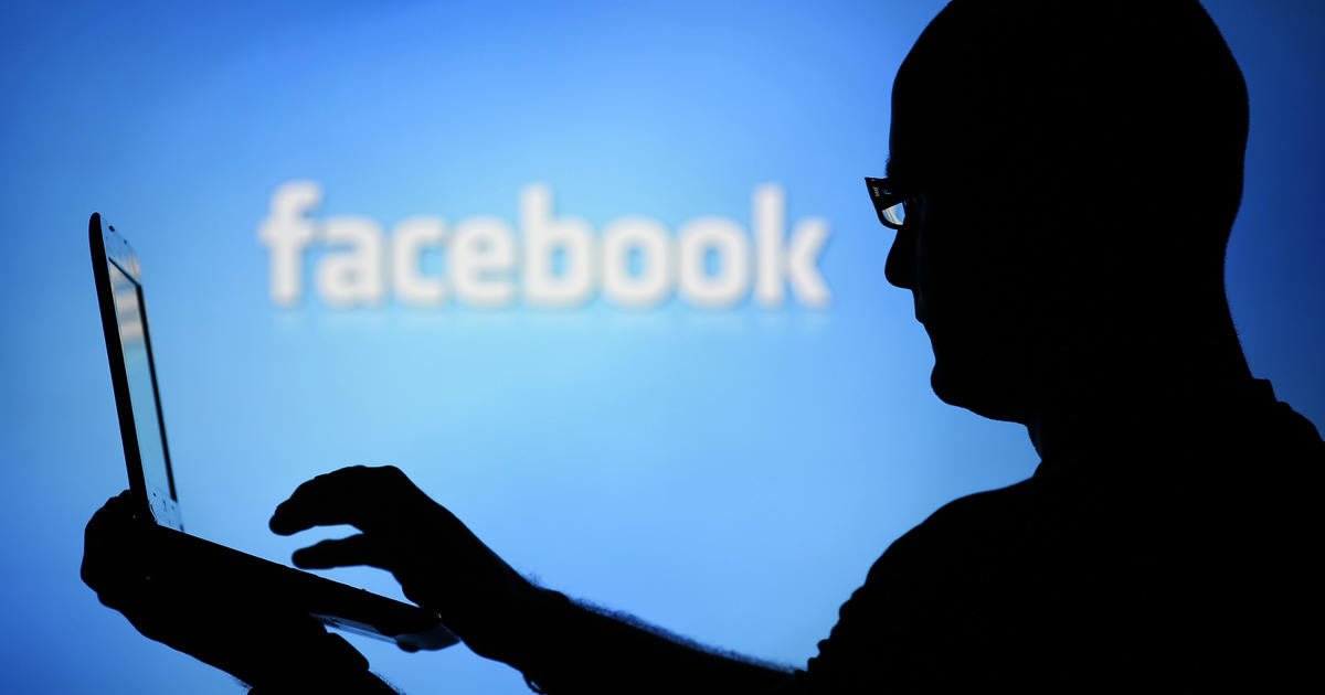 how to know if your facebook has been hacked