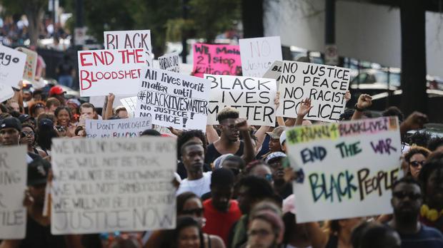 位于亚特兰大的抗议,2.JPG
