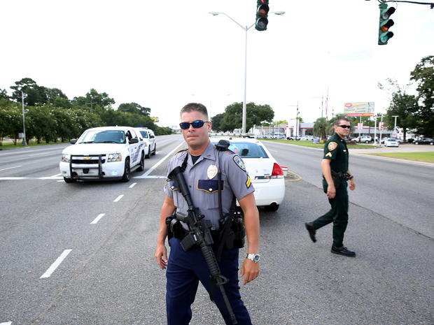 2016-07-17t153041z2134413939s1aetqctwjaartrmadp3usa-police.jpg