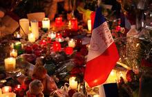 Bastille Day Tragedy