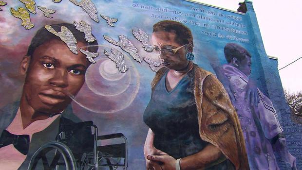 费城壁画宽恕-620.jpg