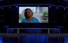 DNC opens without Debbie Wasserman Schultz
