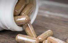 Dangerous ingredients found in dietary supplements