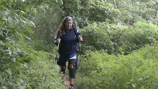Axelrod的瘫痪-徒步旅行者散装-u4701frame39375.png