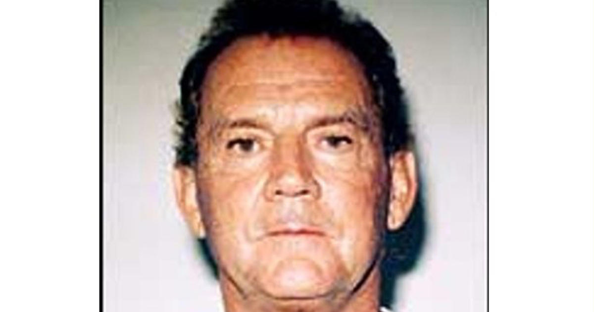 """Cadillac Evening News >> """"Cadillac Frank"""" Salemme, ex-New England mob boss, arrested in murder of witness, feds say - CBS ..."""