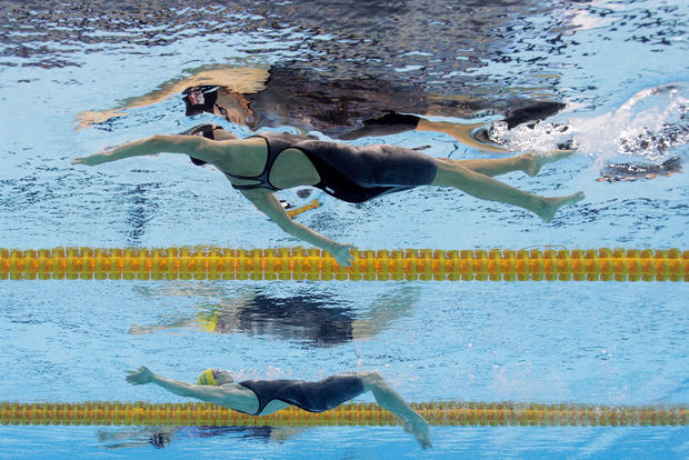 rioolympicsgettyimages-587154436.jpg