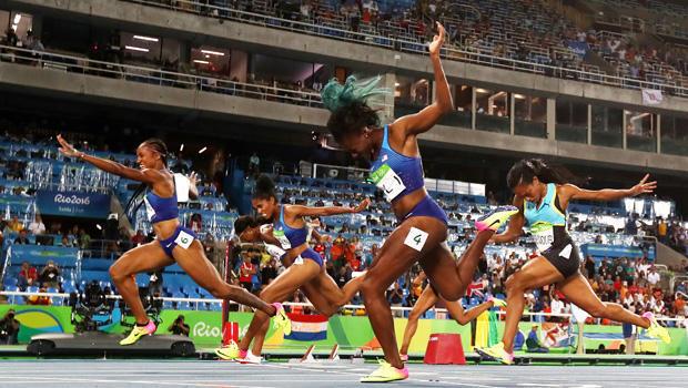 女子-跨栏决赛,奥运的getty-591631136.jpg