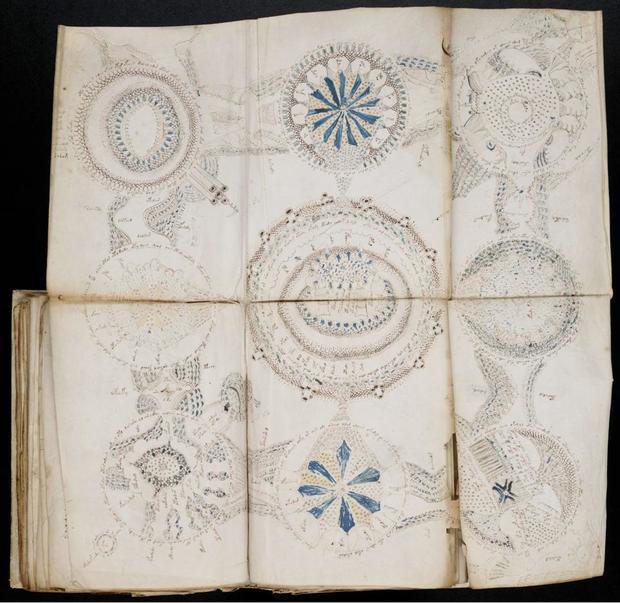 voynich-manuscript.jpg