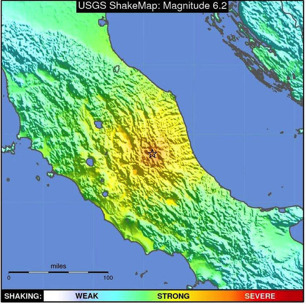 italy-earthquake-map.jpg