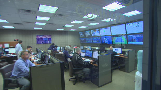 CTM-0830-US-开security.jpg