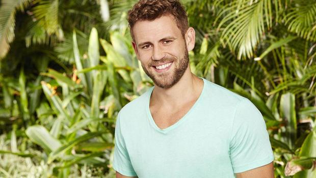Nick Viall To Star In Upcoming 'The Bachelor', His 'Bachelorette' Ex Responds