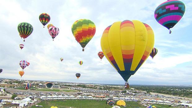 阿尔伯克基国际气球,节日,从空中-620.jpg