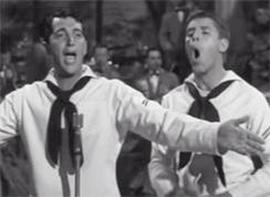 dean-martin-jerry-lewis-sailor-beware-244.jpg