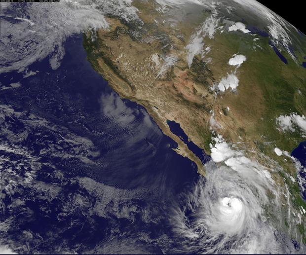 飓风牛顿rtx2o9nt.jpg