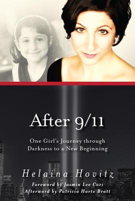 after-9-11.jpg