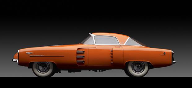 的Bellissima-1955-林肯印第安纳波利斯-boano侧 - 迈克尔-弗曼-620.jpg