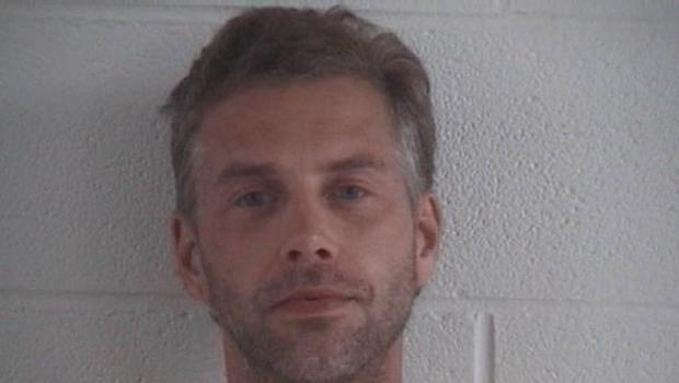 Ashland County homicide suspect linked to fourth body
