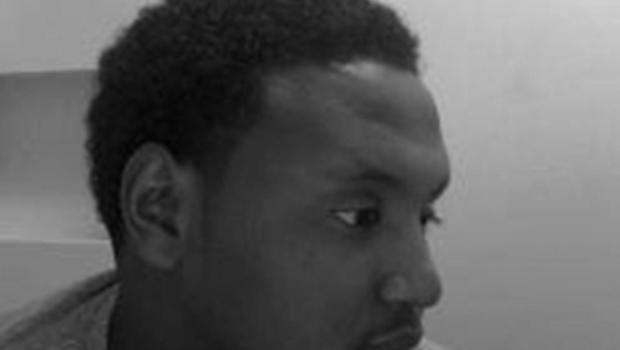 Father identifies Minnesota mall stabbing suspect