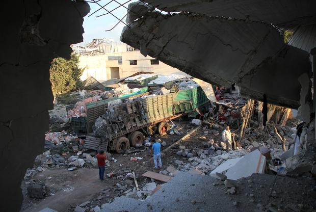 syria-aid-convoy-strike-608673472.jpg