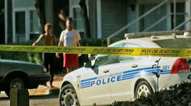 Charlotte police, victim's family dispute what led to shooting