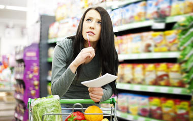 9 retail sales tricks to get you to spend more