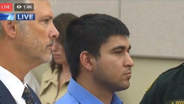 Man confesses to killing five in Washington state mall shooting