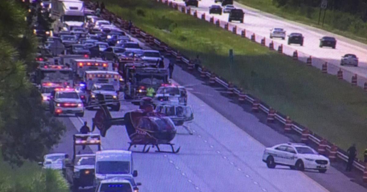 Car Crash Reports Missouri