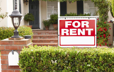 The cheapest U.S. cities for renters