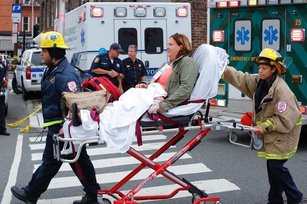 Deadly N.J. train crash