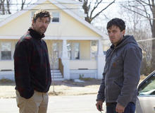 manchester-by-the-sea-kyle-chandler-casey-affleck-promo.jpg