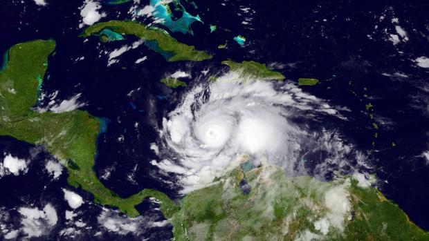 飓风马修 -  10-02.jpg